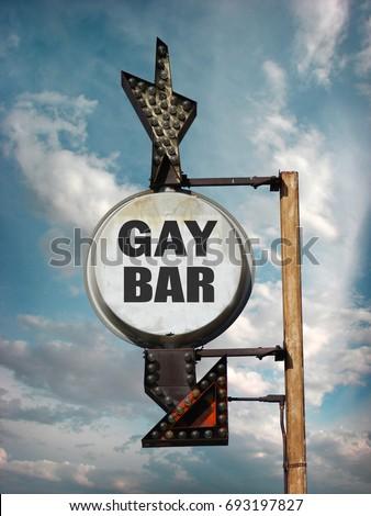 gay men intercourse photos