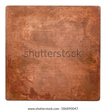 Aged Copper Stock Images, Royalty-Free Images & Vectors | Shutterstock