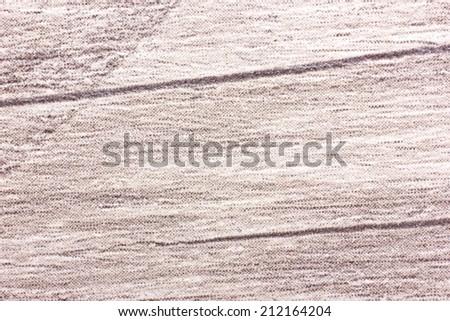 Aged grunge wood texture.  - stock photo