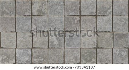 stone floor tile texture. Aged Stone Tiles  Seamless Texture Floor Tile Stock Images Royalty Free Vectors