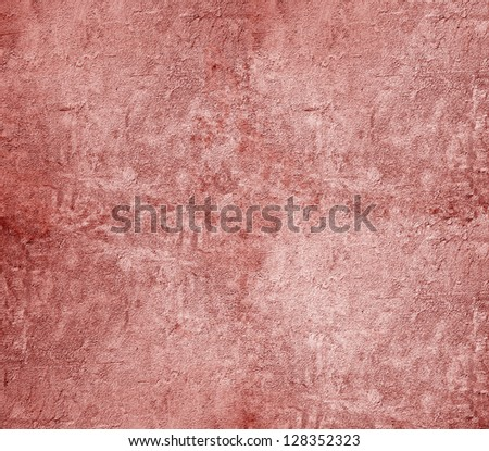 aged wall background or texture. xxl