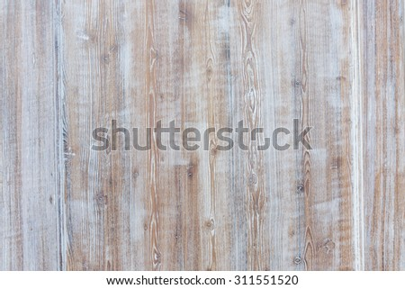Bleached Wood Stock Images Royalty Free Images Amp Vectors