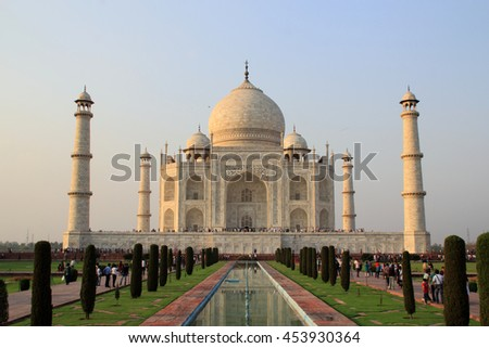 Grave Site Stock Photos Images Amp Pictures Shutterstock
