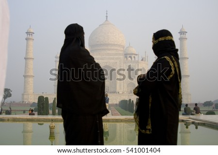 seven valleys single muslim girls Latest news in mumbai - get latest news stories, top stories, breaking news, current news headlines, news in india and what's happening around the world, mumbai city.