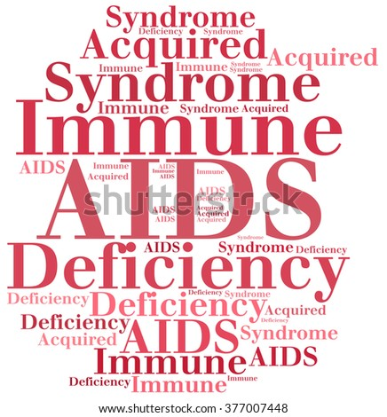 a research on acquired immuno deficiency syndrome or aids Aids acquired immune deficiency syndrome, or aids, is a disease entity that has been recognized since 1981 it is caused by infection with the human immune deficiency virus, which attacks selected cells in the immune system and produces defects in function.