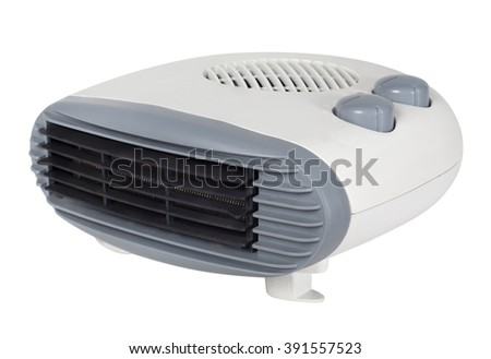 Air Ventilation conditioning and heating system