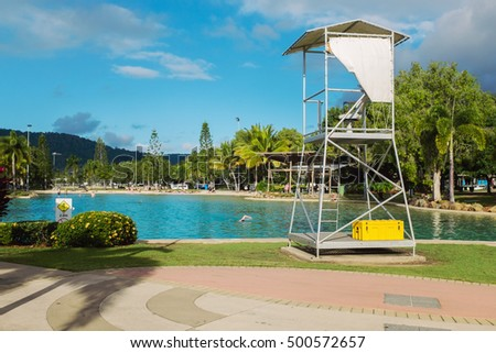 Qld Stock Photos Royalty Free Images Vectors Shutterstock