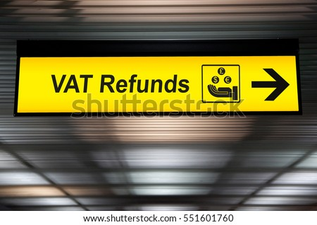 yellow arrivals transfer sign international airport stock. Black Bedroom Furniture Sets. Home Design Ideas