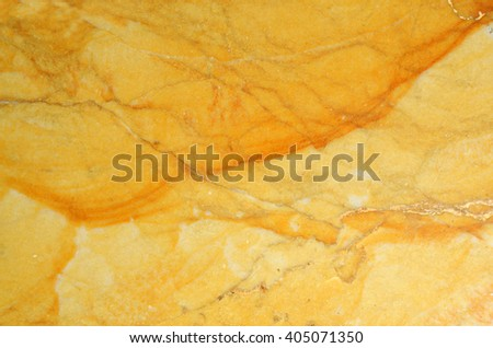 alabaster pattern background