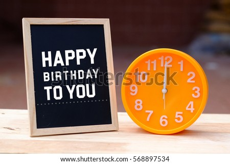 List of synonyms and antonyms of the word happy birthday alarm birthday alarm greeting cards and reminders birthday party ideas bookmarktalkfo Choice Image