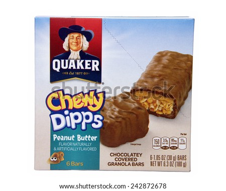 Stock Images, Royalty-Free Images & Vectors | Shutterstock Quaker Chewy Logo