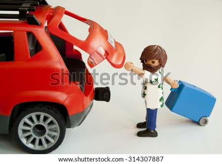 Playmobil Stock Images Royalty Free Images Amp Vectors