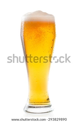 Alcohol, background, beer.