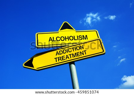 How Baclofen Is Distinct From Other Alcohol Addiction Therapies Baclofen Treatment For Alcoholism Posted By  Davida Donahue