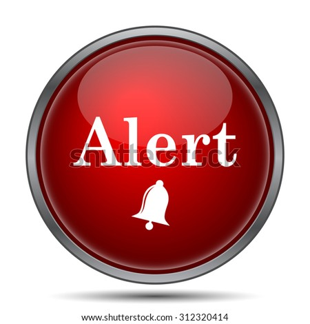 Alert Stock Images Royalty Free Images Amp Vectors