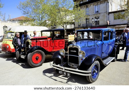 chelyabinsk russia may 9 command car stock photo 91647284. Black Bedroom Furniture Sets. Home Design Ideas