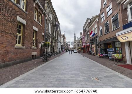 alkmaar stock images, royalty-free images & vectors   shutterstock, Attraktive mobel