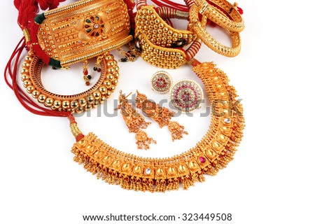 Jewellery Stock Royalty Free & Vectors