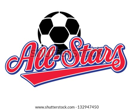 All-Stars Soccer