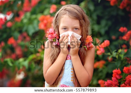 Allergic Stock Images Royalty Free Images Amp Vectors