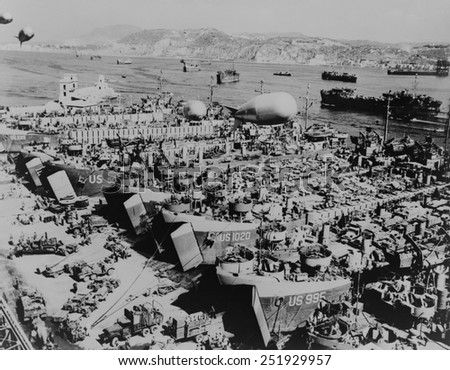 allied invasion of southern france essay 321st bombardment group in world war ii us harbor on 18 aug 1944 to assist the allied invasion of southern france items such as papers.