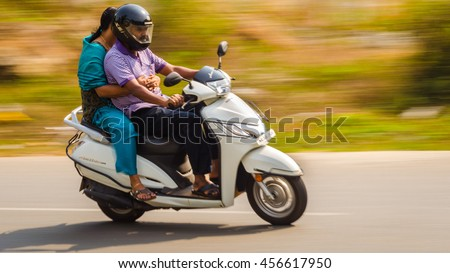 Two Wheeler Stock Images Royalty Free Images Amp Vectors