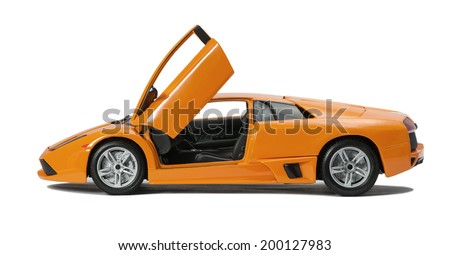 Almaty Kazakhstan - June 17 2014 Collectible toy model Lamborghini Murcielago LP640 with  sc 1 st  Shutterstock & Almaty Kazakhstan June 17 2014 Collectible Stock Photo (Royalty Free ...