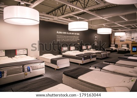 Bedroom Store Stock Images, Royalty-Free Images & Vectors ...