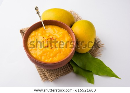 mango pulp and its usage Use the mango astringent regularly on your face to get rid of acne,  apply  mango pulp during summer to get a clear and fair skin that is free of.