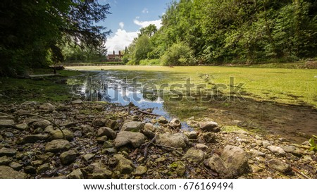Shere Stock Images Royalty-Free Images U0026 Vectors | Shutterstock