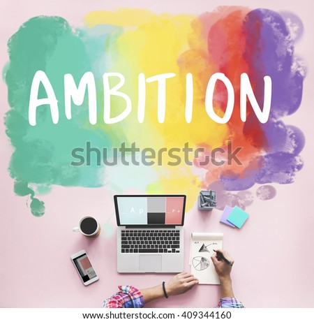 Aspirations Stock Images, Royalty-Free Images & Vectors   Shutterstock