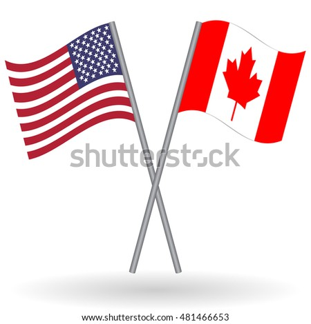 the correlation between immigration and the economic growth of canada This paper examines the causality relationship between immigration, unemployment and economic growth of the host country we employ the panel granger causality.