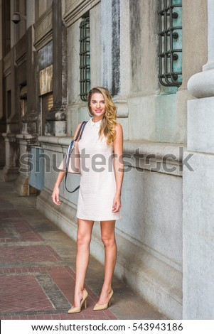 stock-photo-american-business-woman-stre