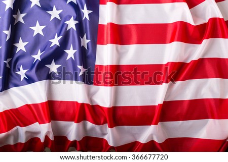 american flag background edit your design stock photo royalty free