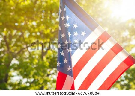 Usa Background Stock Images RoyaltyFree Images Vectors - Bokeh us map