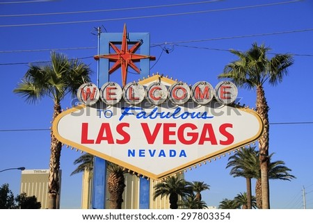 American,Nevada,Welcome to Never Sleep city Las Vegas,American