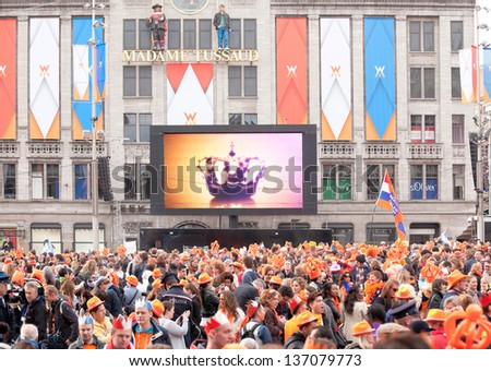 stock-photo-amsterdam-apr-thousands-of-c