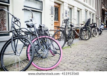 Amsterdam.bikes.Amsterdam.bikes.Amsterdam.bikes.Amsterdam.bikes.Amsterdam.bikes.Amsterdam.bikes.Amsterdam.bikes.Amsterdam.bikes.Amsterdam.bikes.Amsterdam.bikes.Amsterdam.bikes.Amsterdam.bikes. - stock photo