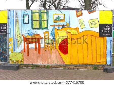 Van Gogh Stock Images, Royalty-Free Images & Vectors   Shutterstock