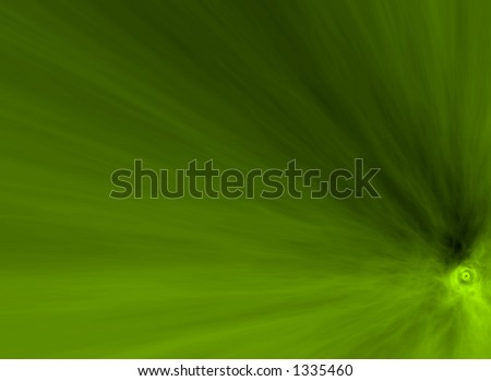 An abstract light background