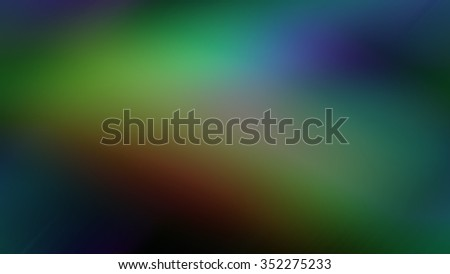 An abstract motion blur background or wallpaper.