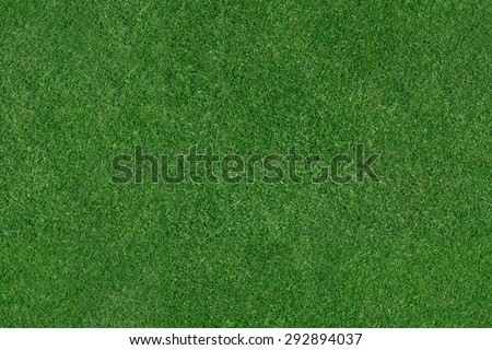how to cut small patch of grass