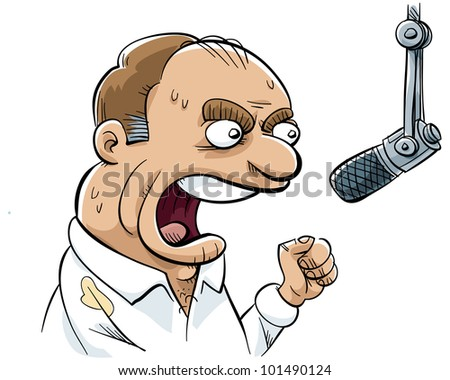 081119 140771 518018 together with 2318873 Cartoon Policewoman With A Blond Buss Cut moreover New Pg5 as well Search besides 20552196. on talking on cb radio clip art