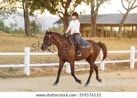 horse cave single asian girls Meet horse cave, ky single women for free local women seeking men singles dating in horse cave find attractive brunette, filipino, and african american female singles.