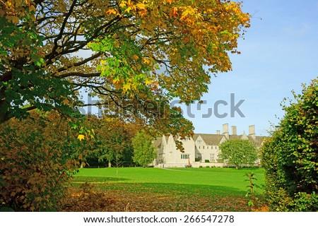 Autumn Gardening Stock Photos Royalty Free Images Vectors