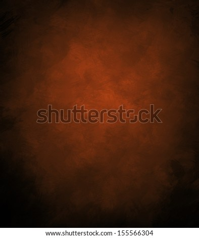 An background image with a stage light - stock photo