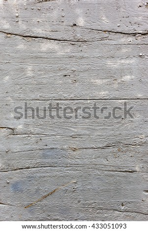 An image of an old painted wooden background