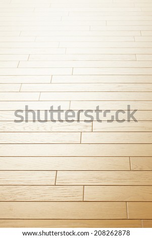 An Image of Flooring