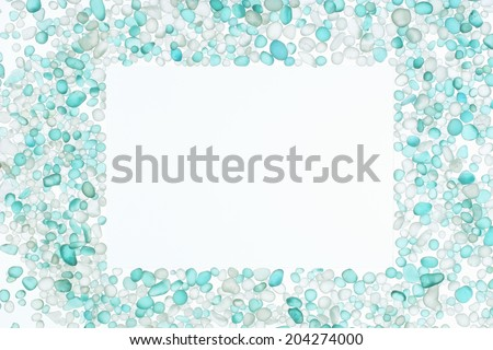 An Image of Frame - stock photo