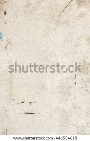 an image of grunge texture
